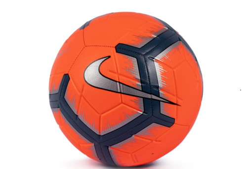 Конкурс! Выиграй мяч с автографами игроков Шахтера