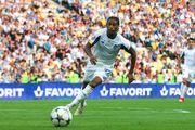 Жерсон РОДРІГЕШ: «Ми почали грати в хороший футбол»
