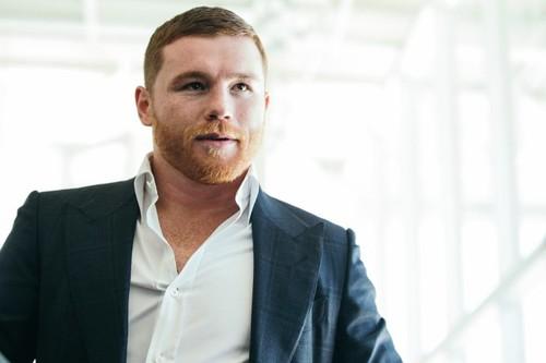 Сауль АЛЬВАРЕС: «Бой против Ковалева – огромный риск для меня»