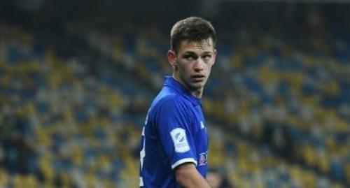 Владимир ШЕПЕЛЕВ: «Слава Богу, что забили и выиграли этот матч»