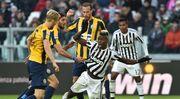 Где смотреть онлайн матч чемпионата Италии Ювентус – Верона