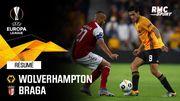 Вулверхемптон – Брага – 0:1. Відео голів та огляд матчу