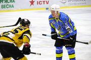 Анонс третього туру чемпіонату УХЛ