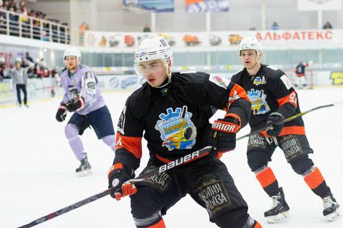 Кременчук - Ледяные Волки. Смотреть онлайн. LIVE трансляция