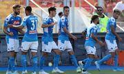 Сампдорія – Торіно – 1:0. Відео голу і огляд матчу