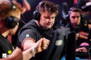 Virtus.pro уступили в финале турнира по CS:GO в Будапеште