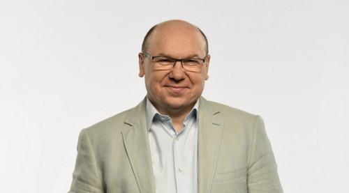 Виктор ЛЕОНЕНКО: «Может быть, теперь Динамо попрет?»