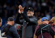 ФИФА признала Клоппа лучшим тренером года