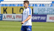 Карлос ДЕ ПЕНА: «Мои голы — это командный успех»