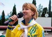 ФОТО. Легенди українського біатлону 90-х
