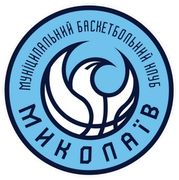 МБК Николаев допущен до старта в сезоне Суперлиги