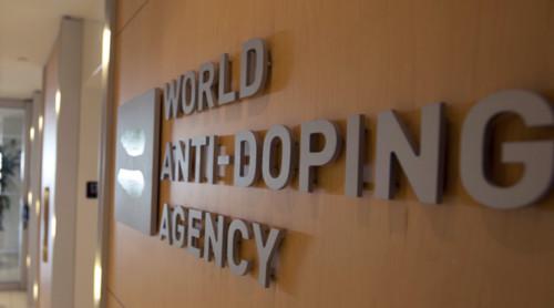 WADA дала России три недели на объяснения по поводу допинга