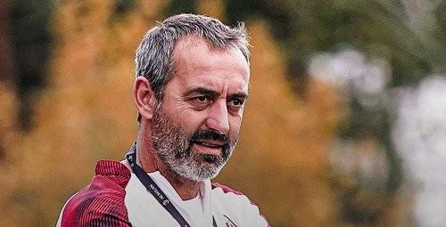 Милан решил пока что не увольнять Джампаоло