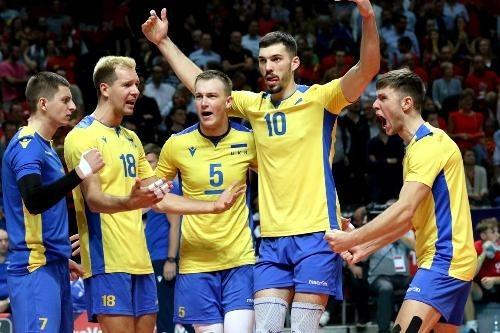 Украина – Сербия. Где смотреть онлайн матч чемпионата Европы