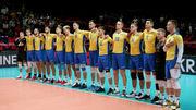 Угис КРАСТИНЬШ: «Сборная Украины пошумела на Евро»