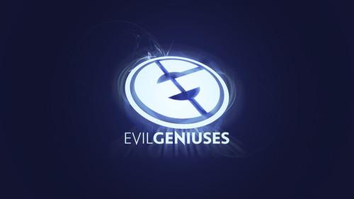 Evil Geniuses подписали состав по CS:GO