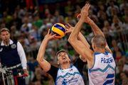 Перший фіналіст чемпіонату Європи визначиться в матчі Польща-Словенія