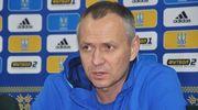 Александр ГОЛОВКО: «Динамо недооценило Мариуполь»