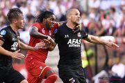 Экс-форвард Динамо может сыграть за ДР Конго впервые за 32 месяца
