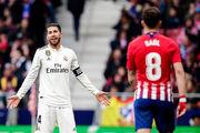 Атлетико Мадрид – Реал Мадрид: Битва денежных мешков