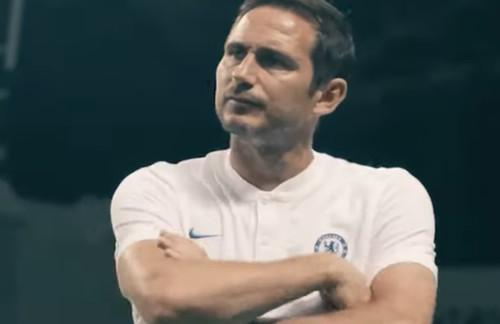 ВИДЕО. История Челси. Скандалы, договорные матчи, трансферный бан