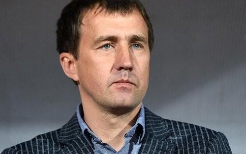 ЛАВРИНЕНКО: «За победу над Карпатами президент обещал двойную премию»