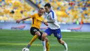 Шапаренко сделал 2 ассиста, Динамо U-21 обыграло Днепр-1
