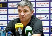 Руслан КОСТИШИН: «По грі нічийний результат був би справедливим»