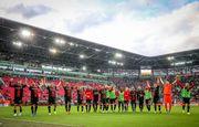 Аугсбург – Байер – 0:3. Видео голов и обзор матча