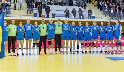 Украина - Польша. Прогноз и анонс на матч квалификации ЧЕ