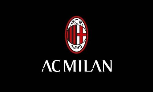 Один з найбагатших людей світу хоче купити Мілан