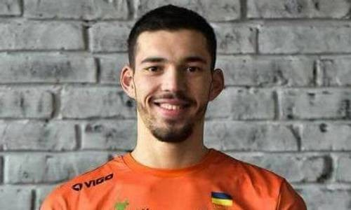 Юрій СЕМЕНЮК: «Ми навчилися грати в європейський волейбол»
