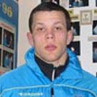 Андрей Стадник: «Жизнь – борьба!»