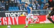 Богдан БУТКО: «Стиль польских команд нравится больше, чем украинских»