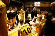 Киев-Баскет – Каршияка. Прогноз и анонс на матч Кубка ФИБА