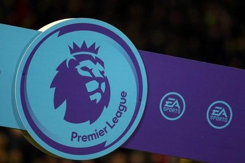 Залишок сезону Англійської Прем'єр-ліги може пройти без глядачів