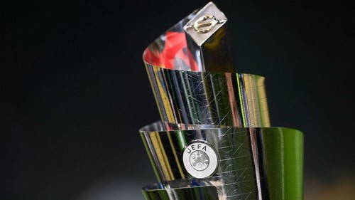 AS: «Україна - одне з одкровень кваліфікації на Євро-2020»