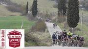 В Италии отменили первую классическую велогонку сезона