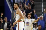 НБА. Клипперс обыграли Хьюстон, возвращение Карри, поражение Сакраменто