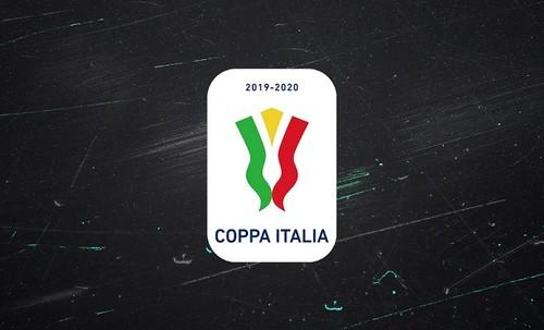 Кубок Италии могут доиграть в формате Финала четырех в мае