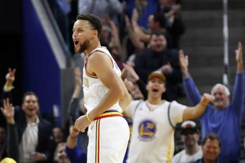 НБА. Кліпперс обіграли Х'юстон, повернення Каррі, поразка Сакраменто