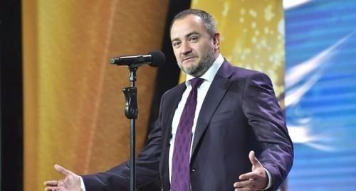 Андрій ПАВЕЛКО: «Є ідея зробити дивізіон Б УПЛ»