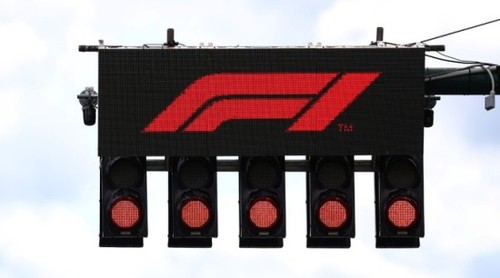 ОФИЦИАЛЬНО. Формула-1 перенесла еще 3 этапа. Гонок до лета не будет