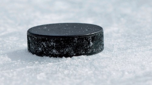 Отменены ЧМ по хоккею во всех дивизионах. Остался только главный турнир