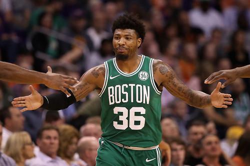 В НБА виявлено 7 випадків заражень коронавірусом