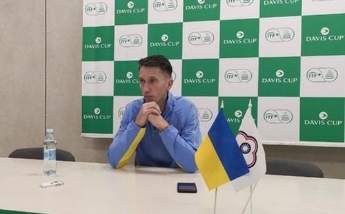 Сергій СТАХОВСЬКИЙ: «Коронавірус - фігня, тому що Усик так сказав?»