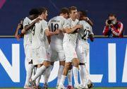 Лион – Бавария. Прогноз и анонс на матч полуфинала Лиги чемпионов