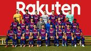Барселона назвала игроков, которые точно не будут проданы