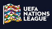 Под угрозой срыва. УЕФА может отменить проведение Лиги наций 2020