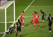 ВИДЕО. Гнабри оформил дубль. Бавария делает заявку на выход в финал